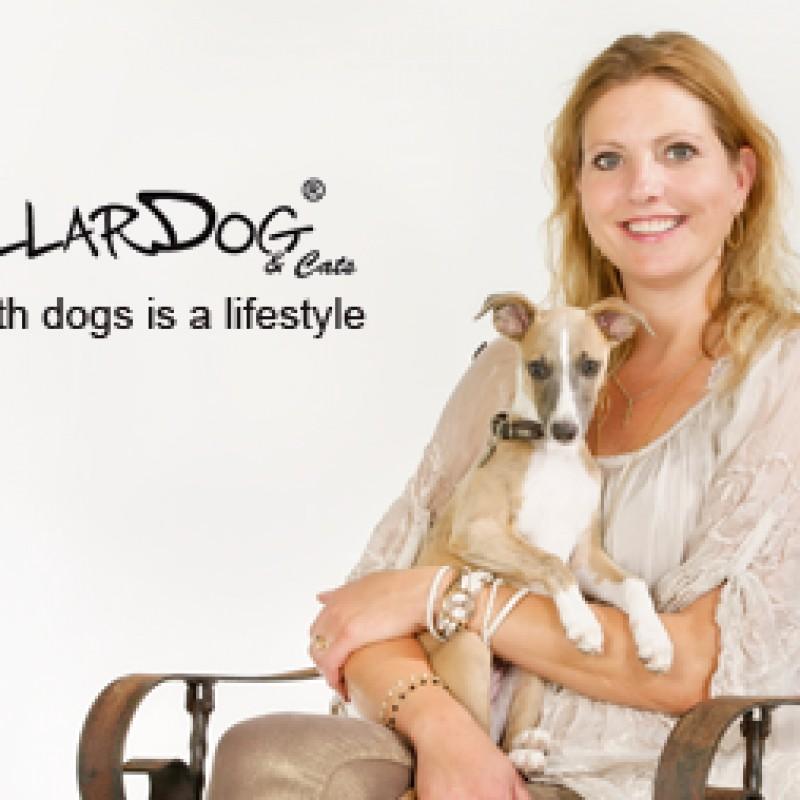 Køb hundefoder og hundeudstyr hos Dollardog.dk