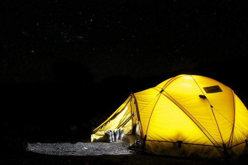 Outwell telte i høj kvalitet fra capingtur.nu