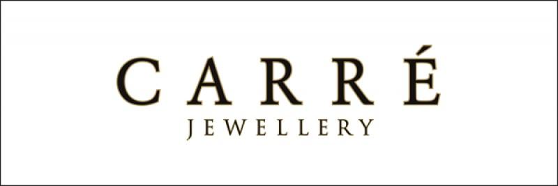 Carre smykker