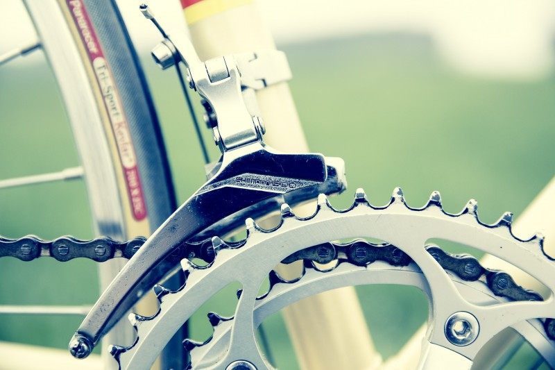 Lækkert og holdbart cykeltøj fra Bike & Co
