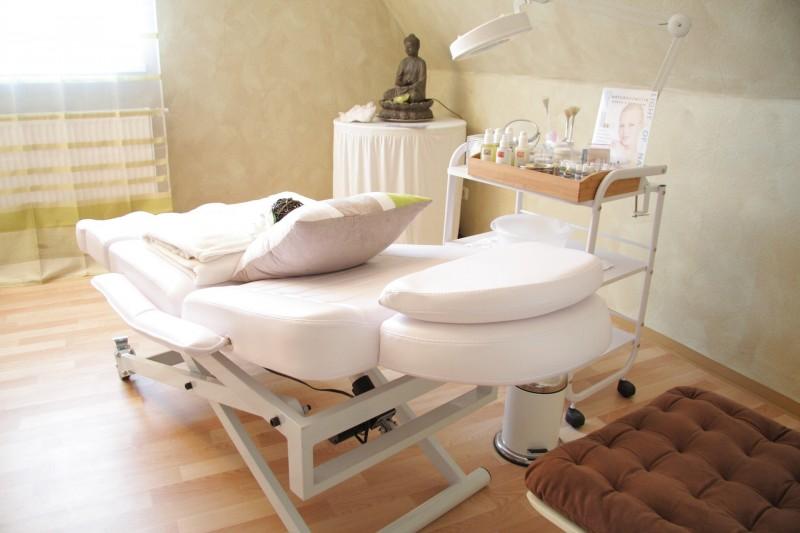 Behandlerbrikse i høj kvalitet fra acupunctureshop.dk