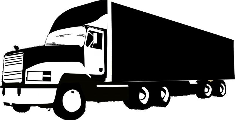 Effektive og brændstoføkonomiske MAN Lastbiler til konkurrencedygtige priser