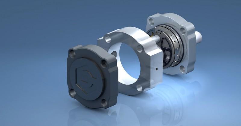 RH Pumper – centrifugalpumper af høj kvalitet til konkurrencedygtige priser