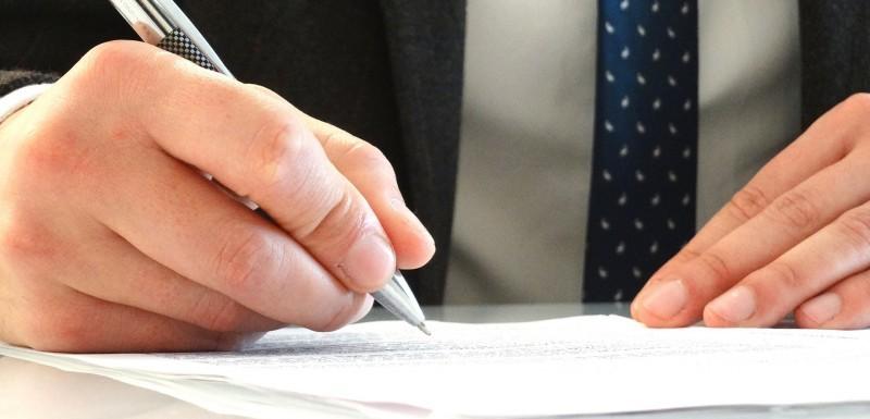 Få en dygtig advokat til at hjælpe jer i virksomheden