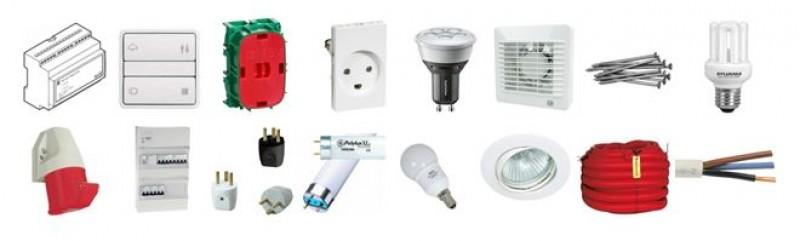 Køb IHC wireless produkter billigt online