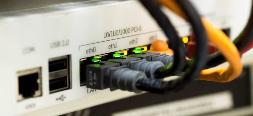 Billigt antenne udstyr i høj kvalitet hos Bedresignal.dk